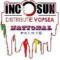 Logo SC INCOSUN SRL