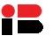 Logo SC INDUSTRIAL BATTERIES SRL