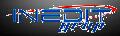 Logo SC INEDIT CAR TRUCK SRL