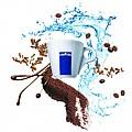 Logo SC INSTANT COFFE SOLUTIONS SRL