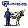 Logo SC INTER CLEANING RO-GER SRL