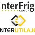 Logo SC INTERFRIG GROUP SRL