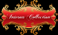 Logo SC INTERNA COLLECTION SRL