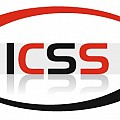 Logo IT CONSULTING SECURITY SOLUTIONS SRL