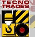 Logo SC ITAL ROM TEHNO TRADE SRL