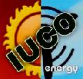 Logo SC IUCO TOP SRL