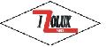 Logo SC IZOLUX SRL