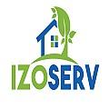 Logo SC IZOSERV SRL