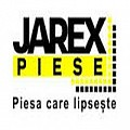 Logo SC JAREX PIESE SRL
