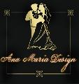 Logo SC JUMPYS SRL