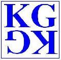 Logo SC KHASM GROUP SRL