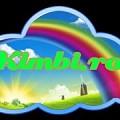 Logo SC KIMBI BOUTIQUE SRL