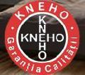 Logo SC KNEHO ROM SRL