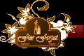 Logo SC LANOS SRL
