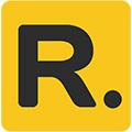 Logo SC LEXIT KLUST CONSULTING SRL