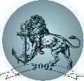 Logo SC LION SHIPPING & CHARTERING SRL