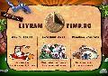 Logo SC LIVRAM TIMP SRL