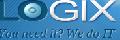 Logo SC LOGIX SRL