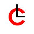 Logo SC LONG CONSULTING SRL