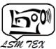 Logo SC LSM TEX SRL