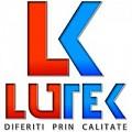 Logo SC LUTEK GRUP SRL