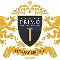 Logo LUXURY INTERIORS DESIGN SRL