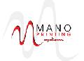 Logo SC MANOPRINTING SYSTEM SRL