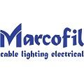 Logo SC MARCOFIL PRODIMEX SRL