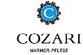 Logo SC MARMOR PFLEGE COZARI SRL