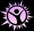 Logo SC MASAJMED SRL
