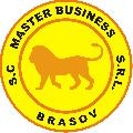 Logo S.C. MASTER BUSINESS S.R.L.