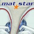 Logo SC MAT STAR TRADING RO SRL