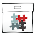 Logo ARHIBOX