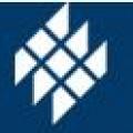 Logo SC MEISER ROMANIA SRL