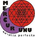 Logo SC MERCUR UNU SRL