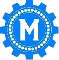 Logo SC METAROM SRL