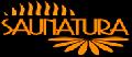 Logo SC MICROBIT SRL