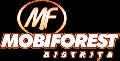 Logo SC MOBIFOREST SRL
