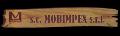 Logo SC MOBIMPEX SRL
