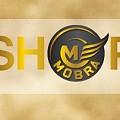 Logo SC MOBRA HOINAR SRL