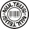 Logo IMOBFLEX SRL