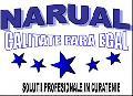 Logo SC NARUAL SRL