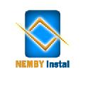 Logo SC NEMBY INSTAL SRL