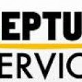 Logo SC NEPTUN SERVICE SRL