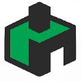 Logo SC OLD EMPRESSA SRL