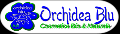 Logo SC ORCHIDEA BLU EUROTRADE SRL