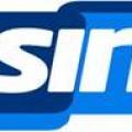 Logo SC OSIRIS DESIGN CONSTRUCT SRL