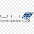 Logo SC OTTO TRAILER SRL