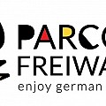 Logo SC PARCON FREIWALD SRL