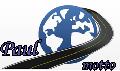 Logo SC PAUL MOTTO SRL